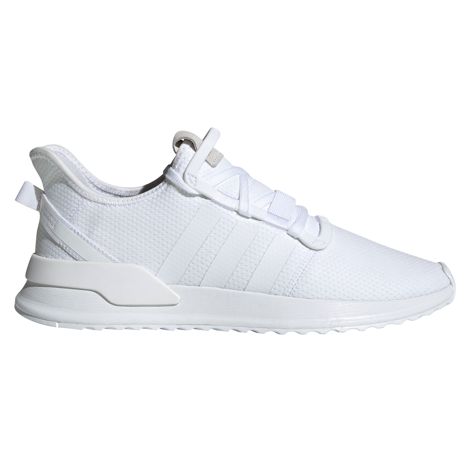 adidas Originals U_Path Run Herren Sneaker weiß G27637