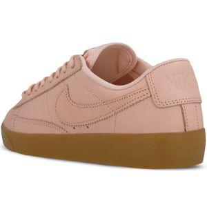 Nike W Blazer Low LXX Damen Sneaker washed coral BQ5307 600 – Bild 3