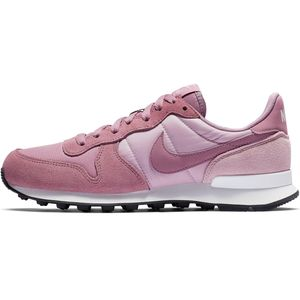 Nike WMNS Internationalist Damen Sneaker lila 828407 501 – Bild 2