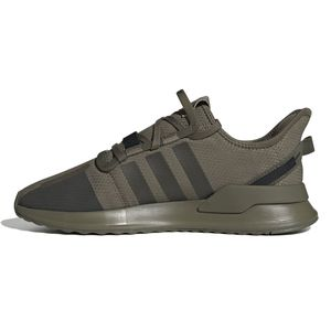 adidas Originals U_Path Run Herren Sneaker olive EE4466 – Bild 2