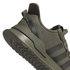 adidas Originals U_Path Run Herren Sneaker olive EE4466 – Bild 8