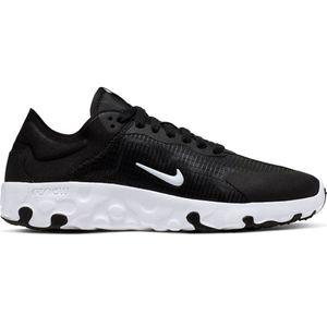 Nike Sneaker Renew Lucent Damen Running Sneaker schwarz weiß