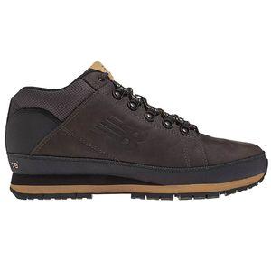 New Balance Herren Sneaker H754BY braun Mid – Bild 1