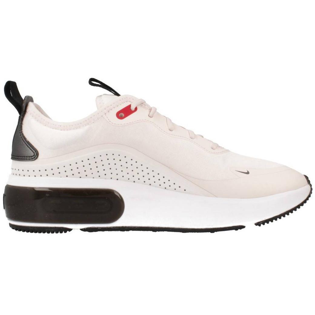 nike sportswear wmns air max command premium sneakerhellbeige