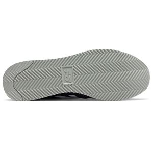 New Balance UL720AB Herren Sneaker blau weiß 777631-60 10 – Bild 4