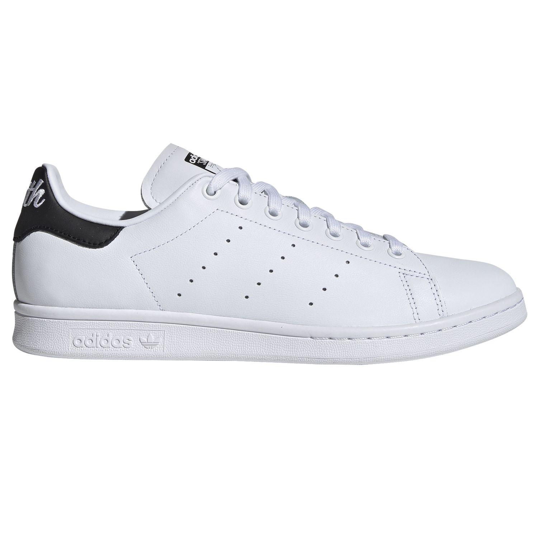 adidas Originals Stan Smith Sneaker weiß schwarz EE5818