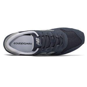 New Balance ML373CC2 Herren Sneaker navy 774671-60 10 – Bild 3