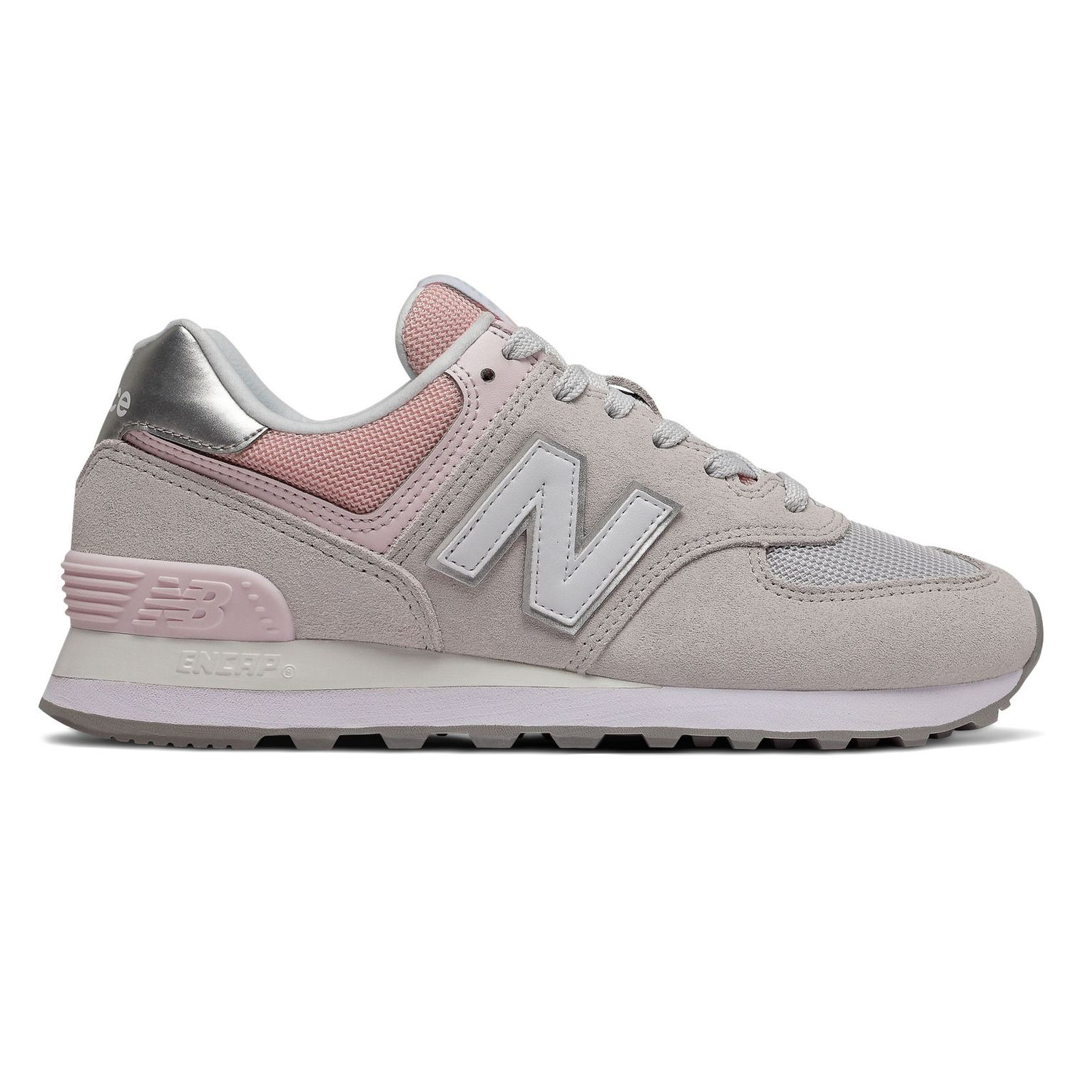 Buy > new balance sneakers damen Limit discounts 60% OFF