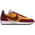 Nike Air Tailwind 79 rot gelb