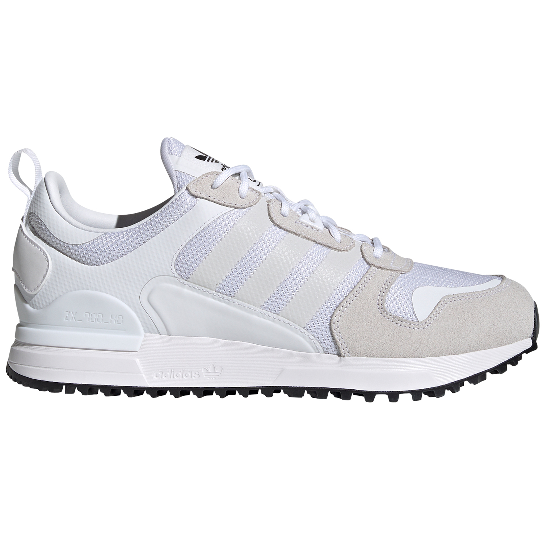 adidas Originals ZX 700 HD Sneaker weiß grau