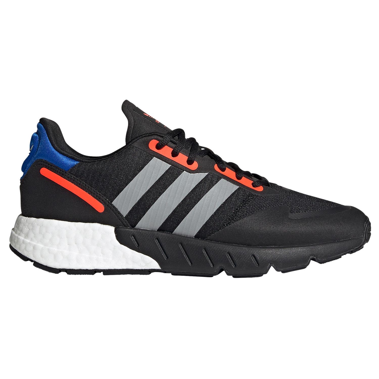 adidas Originals ZX 1K Boost Sneaker schwarz