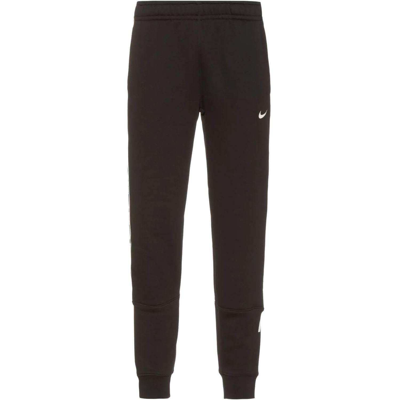 Nike NSW Repeat Pant Herren schwarz DC0719 011