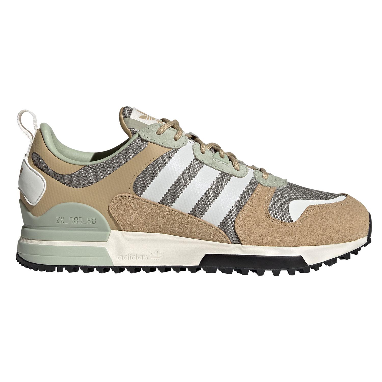 adidas Originals ZX 700 HD Herren Sneaker beige F01849