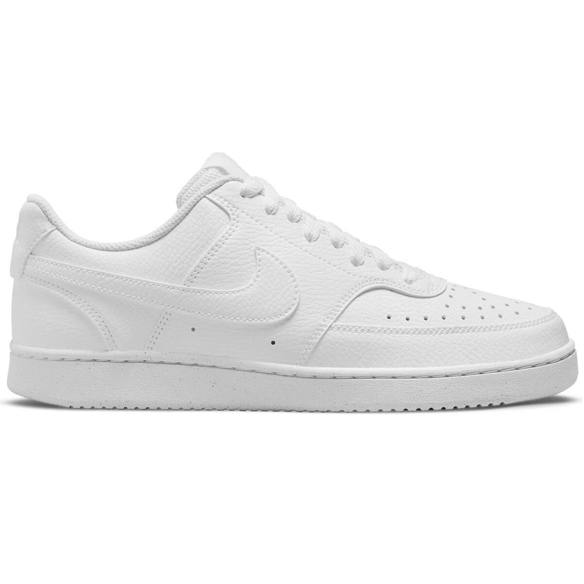 Nike W Court Vision Lo NN Sneaker weiß