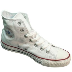 Converse Chuck Taylor All Star High Unisex – Bild 2