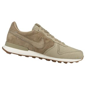 Nike Internationalist Premium Herren Sneaker beige – Bild 2
