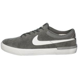 Nike SB Koston Hypervulc Herren Sneaker grau – Bild 1