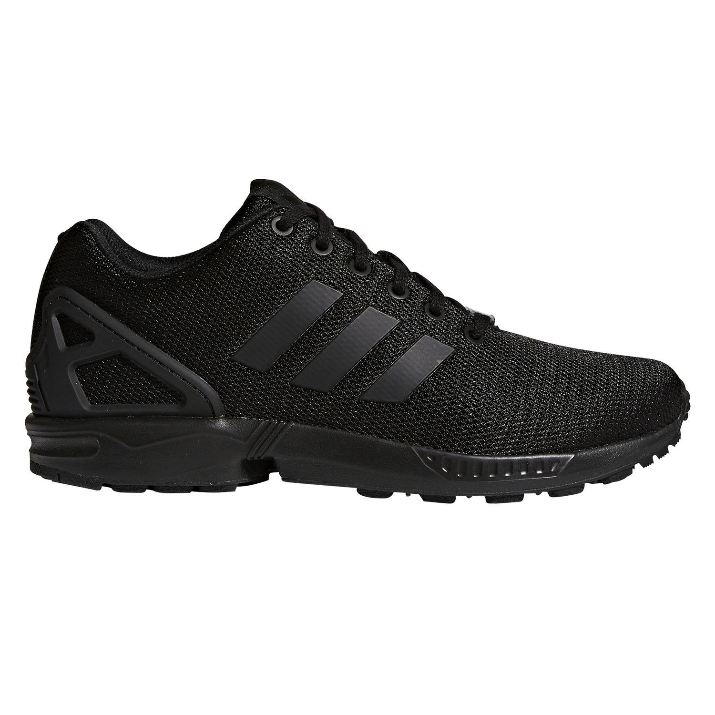 adidas ZX Flux Herren Torsion Sneaker schwarz S32279