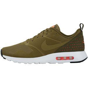 Nike Air Max Tavas Herren Sneaker olive – Bild 1