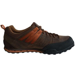 Timberland Greeley Approach Low Gore-Tex braun  – Bild 2