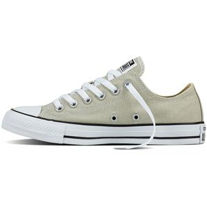 Converse CT AS OX Chuck Taylor All Star light surplus – Bild 1