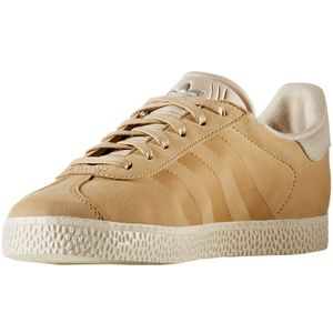 adidas Originals Gazelle Fashion C Sneaker linen khaki – Bild 3