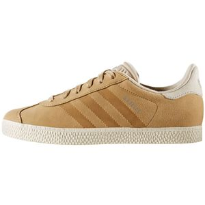 adidas Originals Gazelle Fashion C Sneaker linen khaki – Bild 1