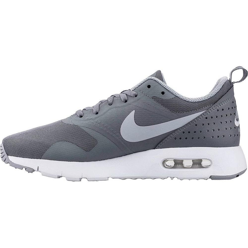 Nike Air Max Tavas GS Sneaker grau weiß