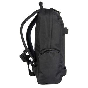 Burton Skater Rucksack Emphasis Pack - 35 Liter true black – Bild 3