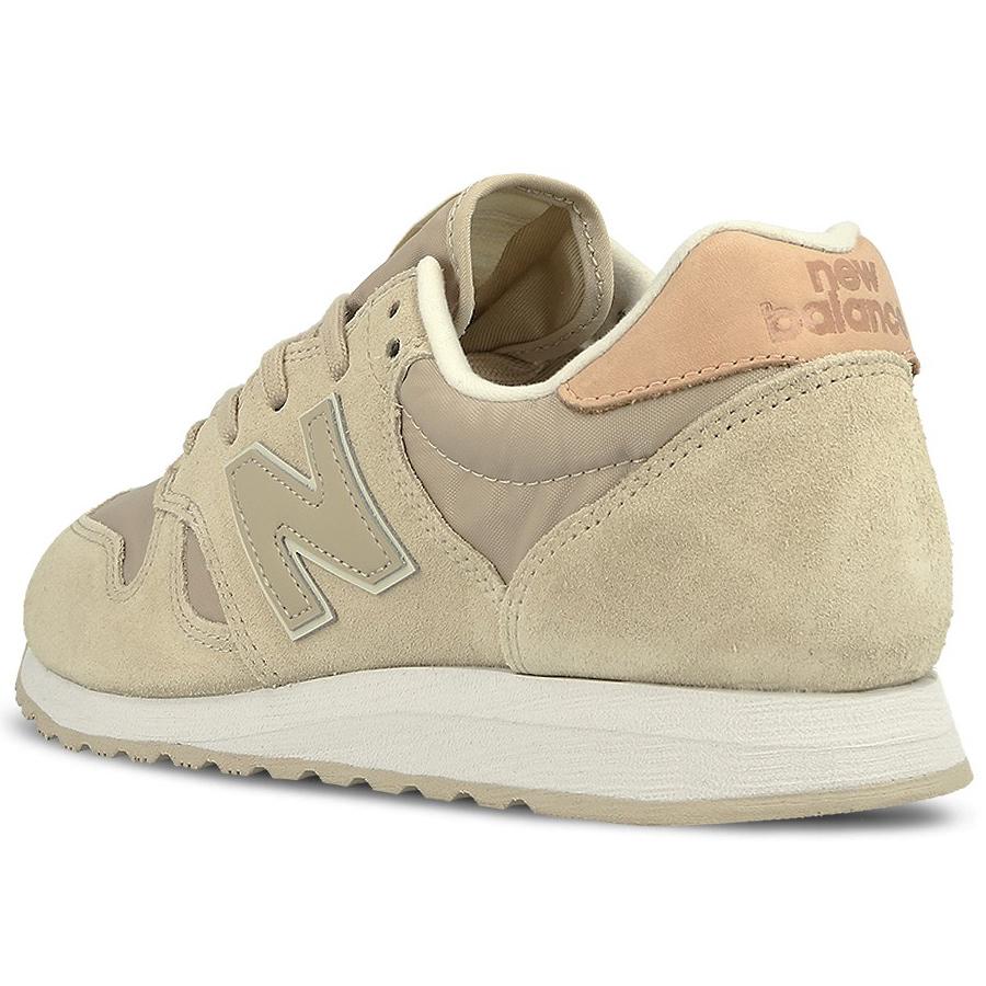sneakers new balance damen