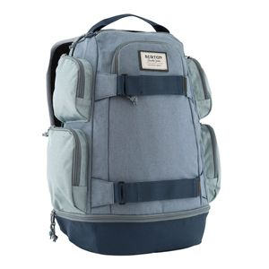 Burton Distortion Pack 35L Rucksack LA Sky Heather