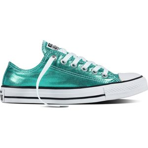 Converse CT AS OX Chuck Taylor All Star fresh cyan – Bild 1