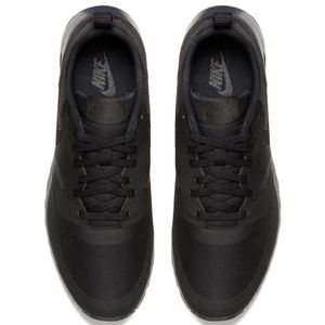 Nike Air Max Vision PRM Herren Sneaker schwarz – Bild 4