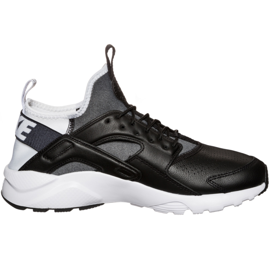 wide varieties offer discounts outlet order nike huarache ultra triple schwarz owned e09df 63eca