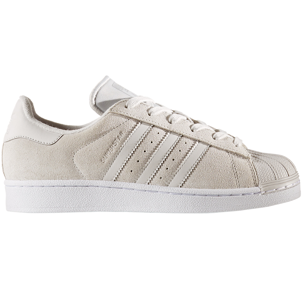 adidas originals damen sneaker superstar