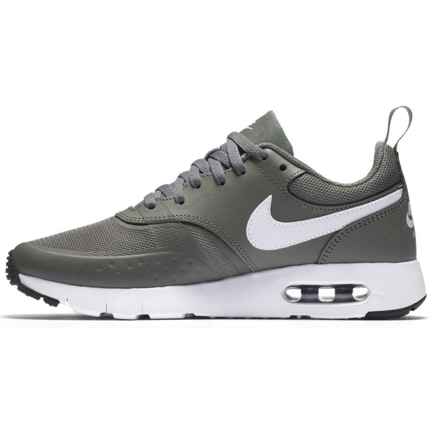 2ef859a39a2b Nike Air Max Vision GS Kinder Sneaker river rock – Bild 2